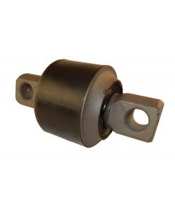 Сайлентблок реактивної тяги 101-2909040 МАЗ