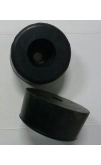 Відбійник пневморесори ЛАЗ-5252