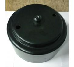 Поршень пневморесори ЛАЗ-4207
