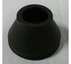 Пильник наконечника рульової тяги Ікарус