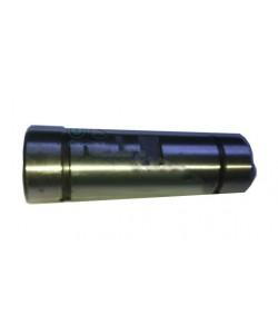Палец переднего суппорта Икарус (d=38 мм)
