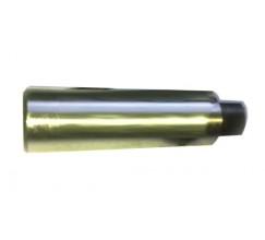 Палец заднего суппорта Икарус (d=38 мм)