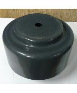 """Поршень (""""стакан"""") передньої пневморесори ЛАЗ-183 (діаметр 150)"""
