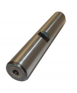 Шкворень ЛАЗ-А183Д1 ZF (d=50 мм)