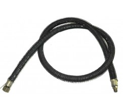 Шланг тормозной ЛАЗ-183 (L=0,8 м)