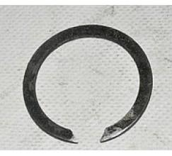 Кільце стопорне маточини шестерні МАЗ