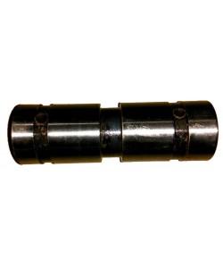 Вісь кріплення колодок ПАЗ, вісь 131, 231 КААЗ 677-3501132 (677-3501132)