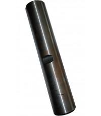 Шкворень Youyi 6710 (d=42 мм)